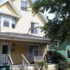 Image for 528.5 N Walnut St