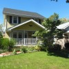 Image for 625 N. Clemens Ave. Lansing, MI 48912