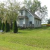 Image for 10504 Bond Rd