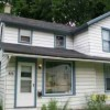 Image for 825 Wisconsin Ave. Lansing, MI 48915