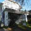 Image for 830 N Seymour Ave