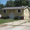 Image for 6311 Grovenburg Rd