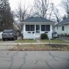Image for 209 N Fairview Ave