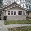 Image for 1411 Lansing Ave. Lansing, MI 48915