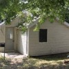 Image for 2337.5 Rheamount Ave