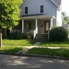 Image for 114 E. Barnes Ave. Lansing, MI 48910