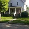 Image for 114 E. Barnes Ave. Lansing, MI 48910