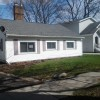 Image for 932 N Verlinden Ave  Lansing, MI 48915