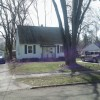 Image for 566 Park St, Lansing MI, 48910