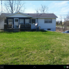 Image for 8467 W Grand River
