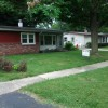 Image for 4919 Delbrook Ave. Lansing, MI 48910