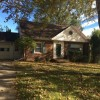 Image for 2228 Kenmore Dr