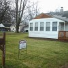 Image for 3310 Avalon St. Lansing, MI 48911