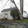 Image for 125 Division St, Eaton Rapids, MI 48827