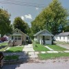 Image for 1351 N. Jenison Ave.