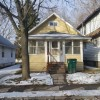 Image for 527 Florence St