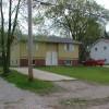 Image for 6309 Grovenburg Rd, Lansing, MI 48911