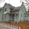 Image for 626 W Willow St, Lansing, MI 48906