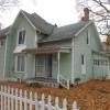 Image for 626 W Willow St, Lansing, MI 48906