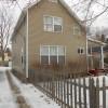 Image for 1126 W Michigan Ave #1, Lansing, MI 48915