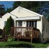 Image for 635 N. Francis Ave. Lansing, MI 48912