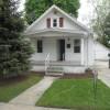 Image for 911 Gordon Ave, Lansing, MI 48910