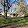 Image for 2948 Briarcliff St. East Lansing, MI 48823