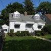 Image for 820 Newton St. Lansing, MI 48912