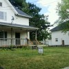 Image for 712 N. Pennsylvania Ave. Lansing, MI 48906
