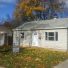 Image for 1438 Owens St.
