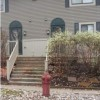 Image for 2160 Regency St.