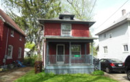 Image for *MOVE IN SPECIAL* 212 S. Fairview Ave. Lansing, MI 48912