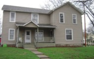 Image for *MOVE IN SPECIAL*1235 N. Walnut St. Lansing, MI 48906