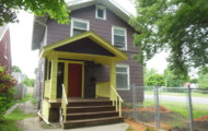 Image for 1027 Britten Ave. #B, Lansing, MI 48910
