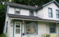 Image for 825 Wisconsin Ave. Lansing, MI 48915