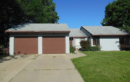 Image for 2907 Trudy Lane