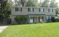 Image for ** MOVE IN SPECIAL ** 3813 Cooley Dr. Lansing, MI 48911