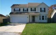 Image for **MOVE IN SPECIAL **6231 Pollard Ave. East Lansing, MI 48823
