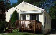 Image for *MOVE IN SPECIAL * 635 N. Francis Ave. Lansing, MI 48912