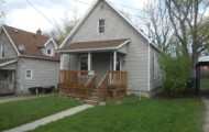 Image for 1006 Johnson Ave. Lansing, MI 48906