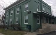 Image for 517 W. Madison St. #5, Lansing, MI 48906