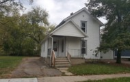 Image for 506 n Sycamore