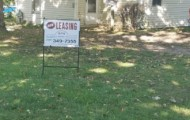 Image for *MOVE IN SPECIAL* 2337 1/2  Rheamount Ave