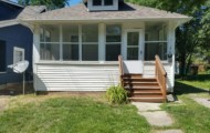 Image for *ONE WEEK FREE OF RENT* 512 Smith Ave.