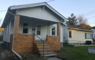Image for 2229 Teel Ave.